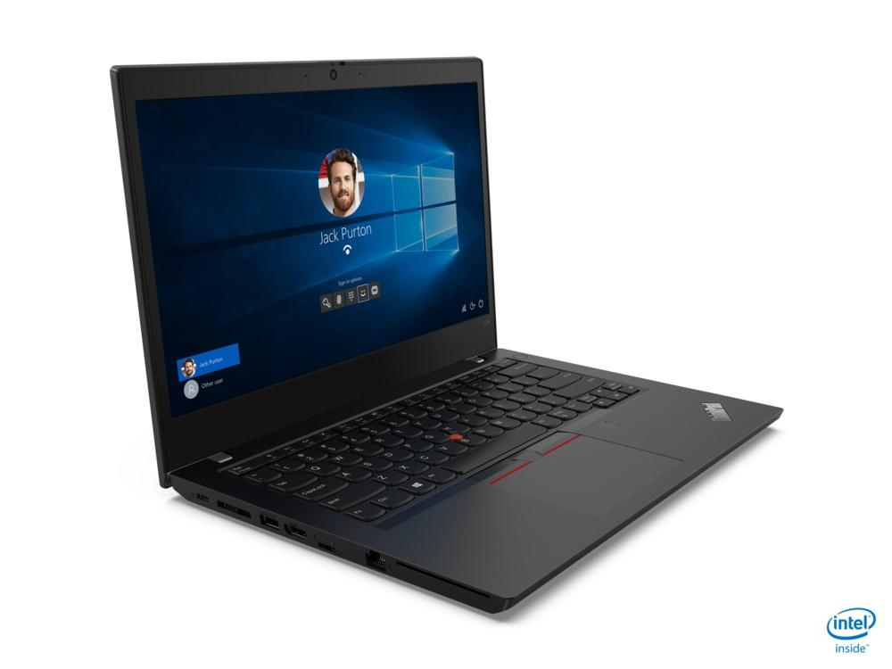 Laptop ThinkPad L14 Gen 1