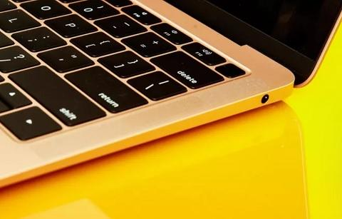 MacBook Air 13 inch 2019 bàn 128 GB