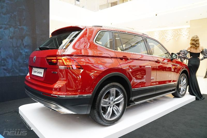 can canh volkswagen tiguan allspace luxury 1849 trieu dong